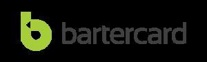Barter Card Logo
