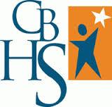 CBHS logo