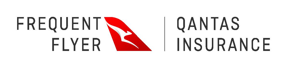 Qantas Assure logo